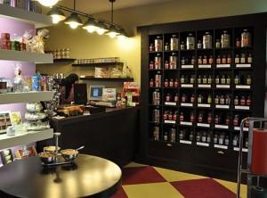 local-saboreateycafe1