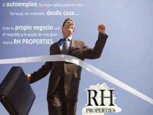 franquicia-rh-properties