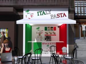 franquicias-italy-pasta2