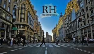 rh properties foto